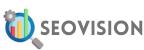 SeoVision